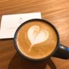 銀座シックスでスタバの【リザーブドコーヒー】に感激