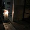 【京都市役所前】京都捏製作所