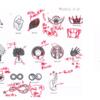 プロが実践するロゴの作り方と制作プロセス- その4