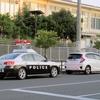 【警察学校の同期に差をつける】無線通話表を覚えよう!!【職質の時に必須】