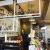美味しいラテが飲めるコーヒーショップ 「9street cafe」