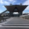 2012東京マラソン★20120226