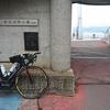 42時間の日曜日 (中仙道ショートキャノン後編)