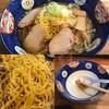 【六本木】天鳳:改めてメンバリの美味しいさを堪能!!
