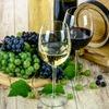 カカオとポリフェノールが便秘の原因!?白ワインが効果ありって本当?