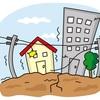 大災害時に損保各社がOB・OGの緊急雇用での対応を考えている話