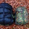 20回以上の冬キャンプで学んだ冬用シュラフ(寝袋)の選び方