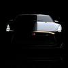 『Nissan GT-R50 by Italdesign』は限定であるが販売される見込み