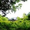 京都・USJ 女子旅 〜1日目 京都編〜