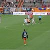 2021リーグ戦第8節vs愛媛FC