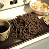 畠山製麺の「音威子府そば」
