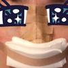 鼻整形~手術当日~