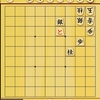 お客様の中に詰将棋を作りたい方はいらっしゃいますか