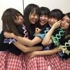 6/23 わーすた定期ライブ わーすたランド わ-6
