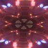 【Unity】万華鏡のような反射エフェクト「KinoMirror」紹介