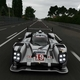 FORZA 7 の「ル・マン29周耐久レース」をプレイした結果