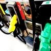 ガソリンスタンドのバイトはきつい?元店員がリアルな現状を教えます!