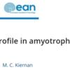 ALSでの呼吸機能と認知機能の関連性(Eur J Neurol)|神経内科の論文学習