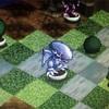 【遊戯王 神ゲー?】好きな作品の1つ『モンスターカプセルブリード&バトル』をちょっと遊んできたお話。【時間の大切さを知るゲーム】