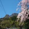 立岩登山|適度なスリルを味わえる西上州のドロミテを紹介します!