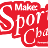 「Make: Sports Challenge powered by MESH」開催!Maker Faire Tokyo 2017 に出展いたします!