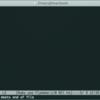 Emacs でリアルタイムに文法チェックする設定
