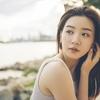 【いきなりデート⑤】評価4.5以上のハイスペック女子とデート