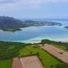 川平湾(沖縄県石垣島)