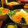 【オススメ5店】銚子・旭(千葉)にあるうどんが人気のお店