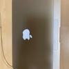 2011年のMacBook Airは今でも使えるのか?