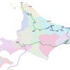 日本の鉄道はこのままでいいのだろうか 54 北海道鉄道冬紀行10