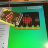 Microbit & Swift play grounds 〜イメージの作り〜
