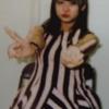 5/3 握手会レポ(東京流通センター)