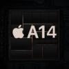 iPhone12搭載のA14チップは3GHz超となる最初のArmモバイルプロセッサに?ベンチマークが流出