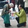 3月の熊本県知事選は大事です