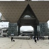 欅坂46 個別握手会へ初めて行って撃沈したこと。
