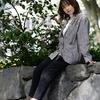 ─ 富山城址公園周辺 2021年4月25日 NARUHAさん その30 ─