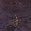 Intulia - 【ウォンテッド1】CL119