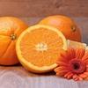 オレンジデイズ のお話。