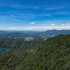 【登山記】山の日に佐賀県の黒髪山(くろかみやま)に登って来ました。