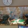 CBCラジオ「健康のつボ~心臓病について④~」 第3回(令和元年10月16日放送内容)