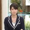 関西の女性アナウンサーのベスト10