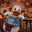 My Disney Timez