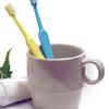 虫歯予防は「お口の中のpHを5.6以上に保つこと」