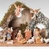 本当のクリスマス