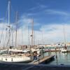 ヴェネツィア一望!絶景スポットのサンジョルジョ・マッジョーレ島【2019年ヴェネツィア&ウイーン旅行⑮】