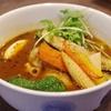 石川町のスープカレー屋「スープカレーネイビーズ」