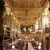【ブダペスト旅行記】2:国立西洋美術館と夜のニューヨーク・カフェ