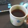 インフルエンザを防ぐために、紅茶を飲む毎日