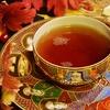 ここ数年で気に入っている紅茶セレクト ~寒い季節にほっと一息~